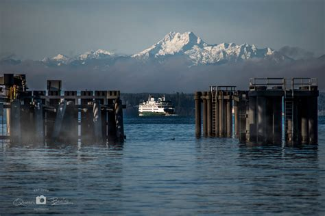 wallpaper chat wa olympic mountains as seen from edmonds wa by carilee1968