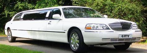Wedding Limousine Hire by Wedding Limo Limousine Hire Car Australia