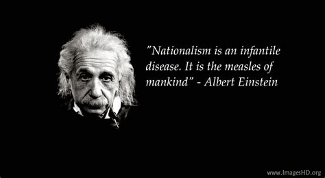 Einstein Inspirational Quotes Wallpapers New - albert einstein quotes wallpaper hd quotesgram