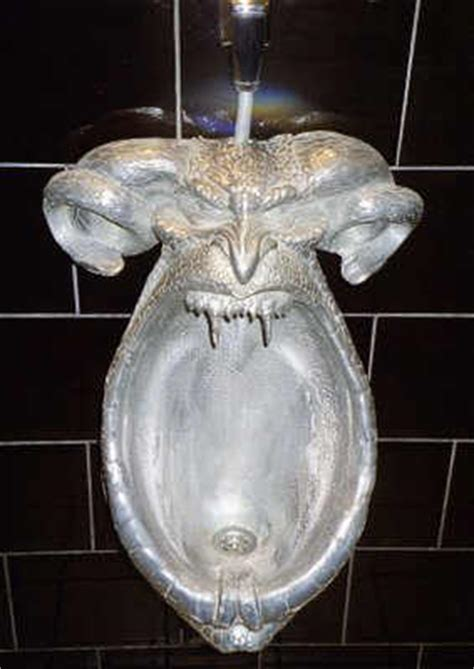 15 strange and unique custom toilets from around the world