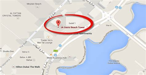 Designer Kitchen Utensils three bedroom apartments at ja oasis beach tower