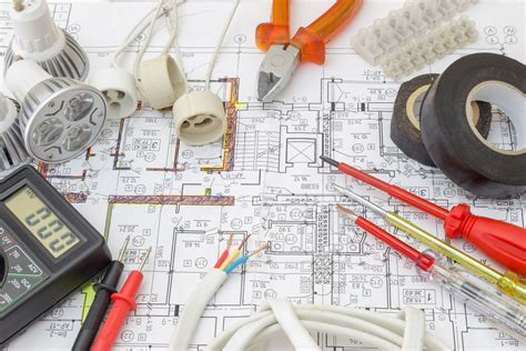 home designer pro electrical how to start your own successful electrical contracting