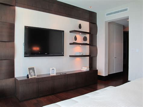 Wall Units Best Modern Tv Unit Ideas Ultra Pertaining To 4