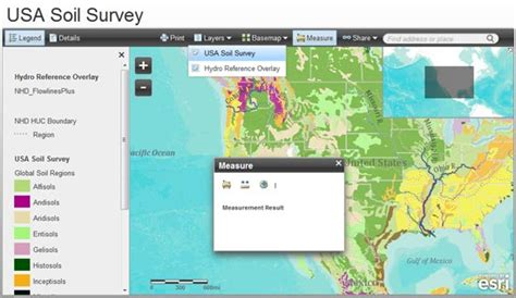 source for arcgis layout templates geographic publish your custom applications via arcgis online arcwatch