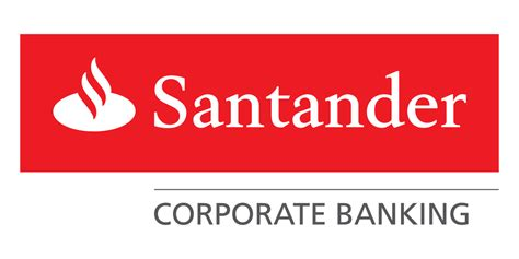 santander bank de banking santander plc improving health safety in data centres