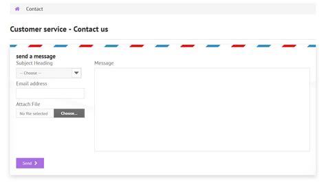 bootstrap tutorial in w3schools bootstrap forms w3schools phpsourcecode net