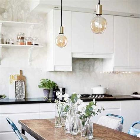 iluminacion salon sin falso techo grandes consejos e ideas para iluminar la mesa de tu