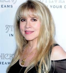 Barnes Noble Mayfair Stevie Nicks In Your Dreams Stevie Nicks