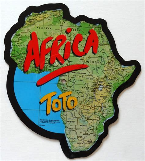 africa the best of toto from the stacks toto africa picture disc why it