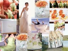Anointed affairs weddings amp events summer wedding ideas