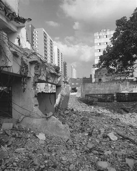 A quem serve a Arquitetura e o Urbanismo? | ArchDaily Brasil