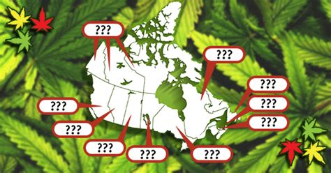 how much are legal fees for buying a house map of canada showing how much it costs to buy marijuana across the country mtl blog