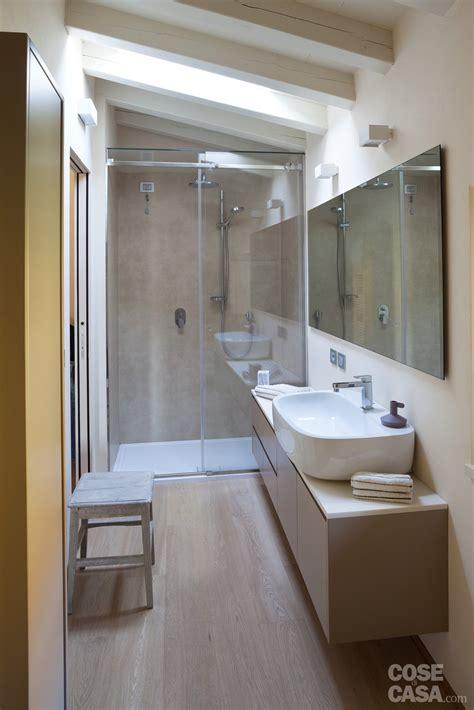 illuminazione sospesa sistemi illuminazione sospesa ispirazione design casa
