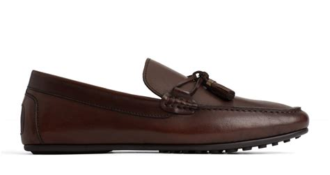 aldo s sandals something new from aldo shoes da magazine