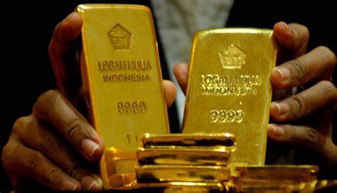 Keju Prochiz Gold Batangan harga emas antam hari ini 10 maret 2014 harga per gram turun rp 6000 2018 harianindo
