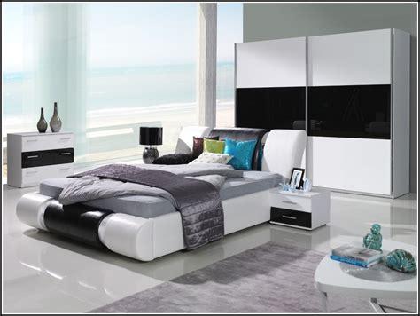schlafzimmer komplett mit lattenrost und matratze günstig schlafzimmer komplett mit lattenrost und matratze schrank