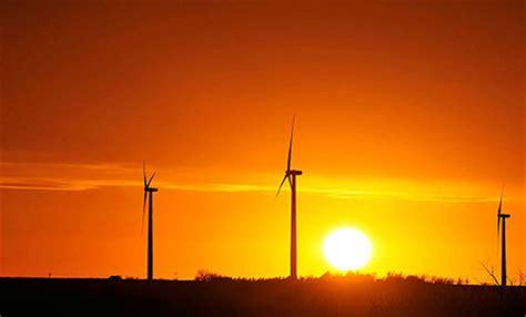 pattern energy subsidiaries usa industries