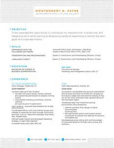52 Best Contemporary Resumes Images On Pinterest Resume Ideas Design Resume And Resume Design Loft Resume Template