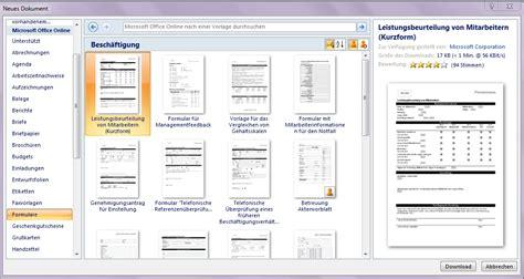 word formular erstellen sch 252 tzen und bearbeiten office lernen