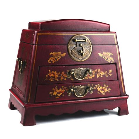Boite A Bijoux Originale 2124 boite a bijoux originale boites bijoux luxe fantaisie