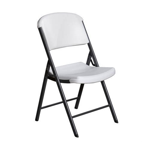 commercial and chairs wholesale 28 folding nylon chairs 5 commercial white plastic folding