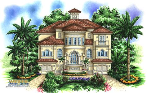 home design group three story house plans with photos contemporary luxury