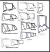 vinyl replacement windows and patio doors from bristol