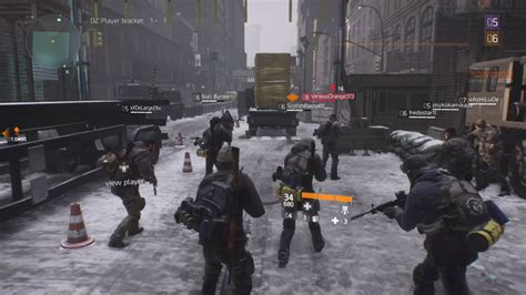 division  tips  beginners vg