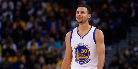 best basketball players stephen curry s wonderful as the best basketball