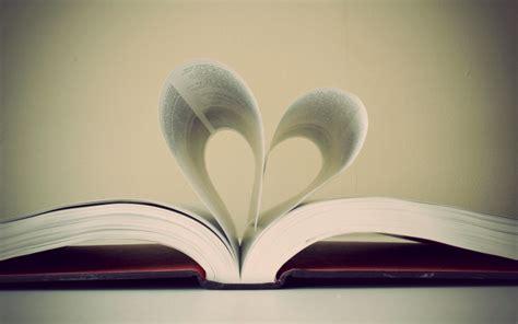 Book Walpaper by Booooks Books To Read Wallpaper 28887887 Fanpop