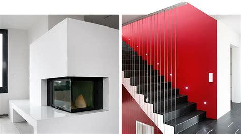 beleuchtung einfamilienhaus neubau 246 konzept innenarchitektur neubau einfamilienhaus