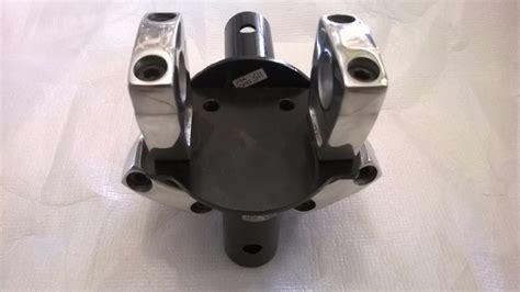 Stang Motor Modifikasi by Modifikasi Stang Japstyle Modifikasi Motor Japstyle Terbaru