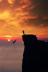 sunrise sunset images beautiful places
