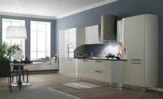 Kitchen Paint Color Ideas With White Cabinets by Kitchen Paint Color Ideas With White Cabinets Good