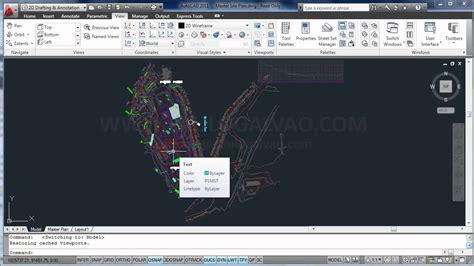 dwg trueview layout not initialized autocad 2011 dicas o desenho sumiu e problemas com