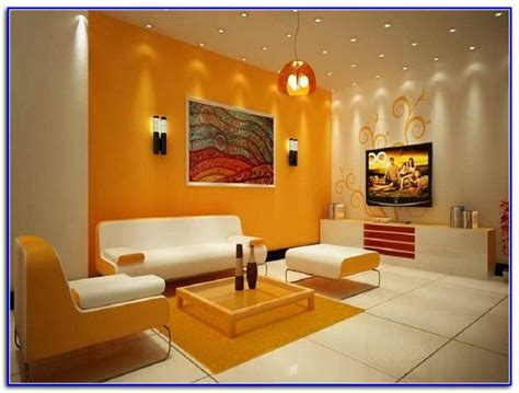bedroom color combination asian paints  style