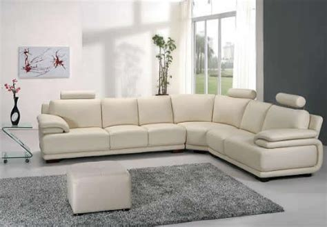 Stylish Sectional Sofas Beautiful Stylish Modern Sofa Designs An Interior Design
