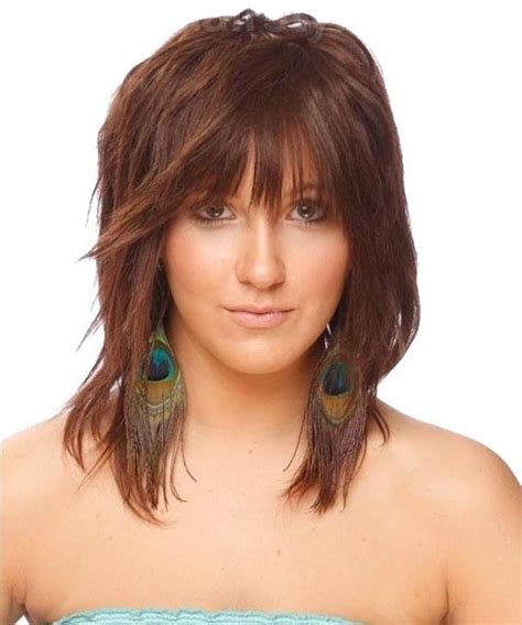 haircuts for 2015 for mid 20s medium length hairstyles for women 2015 cortes de