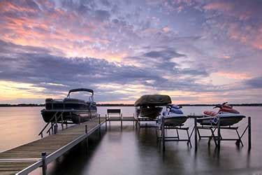 boat quotes cost get a free quote for your alabama boat insurance