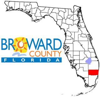we buy houses south florida we buy houses broward county
