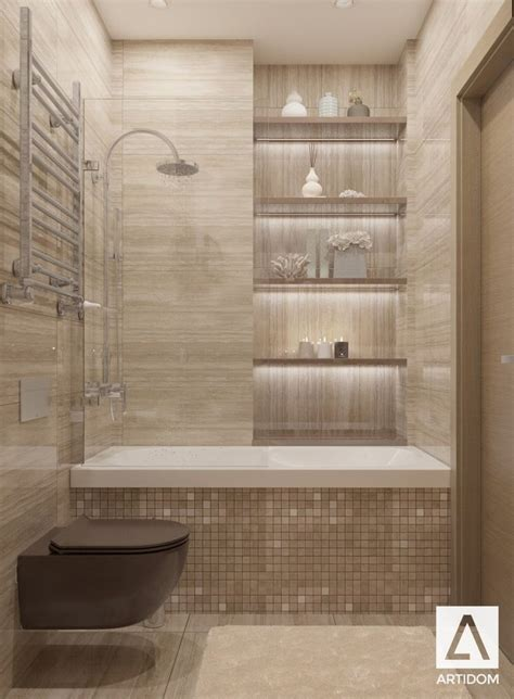 bathroom shower and tub ideas the 25 best beige bathroom ideas on pinterest beige