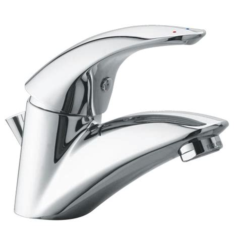 toto kitchen faucet toto kitchen faucet 28 images toto tel5gs10 cp