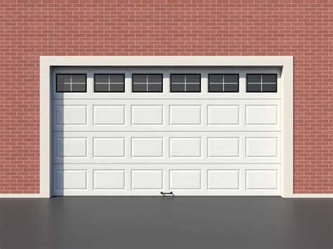 garage door outside keypad 25 best ideas about garage door keypad on door opener garage door opener remote