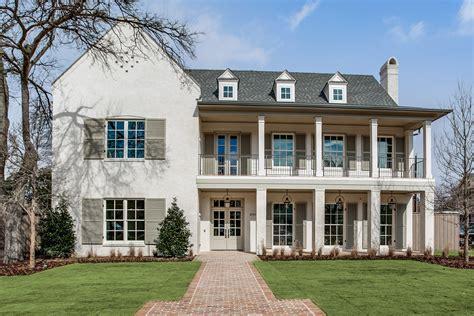 Luxury Home Builders Dallas Tx Luxury Custom Homes Dallas 6335 Pemberton Dehn