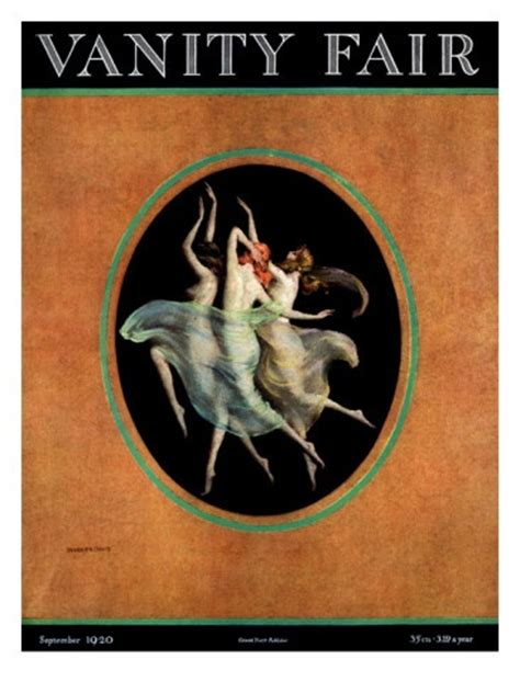 Bonos 20 Vanity Fair Collectable Covers by 937 Best Images About Vintage Media On