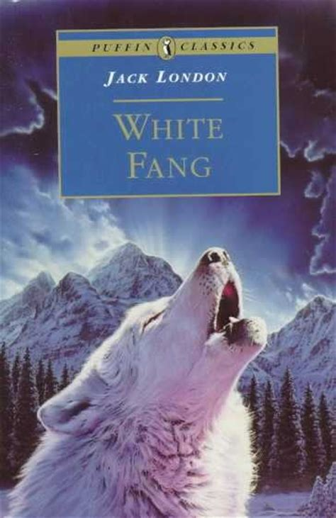 book report on white fang youngadultbookreviewswhitefang hwmlaltmail
