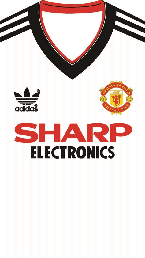 Jersey Retro Manchester City Home 1999 1000 images about iphone wallpapers on home