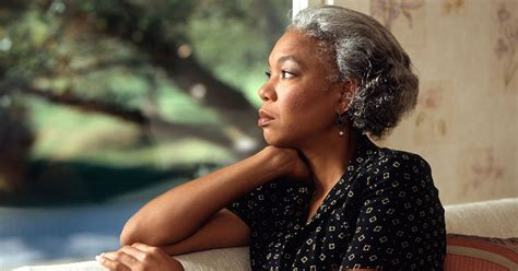 african american women menopause 4 ways to overcome caregiver loneliness in dementia care