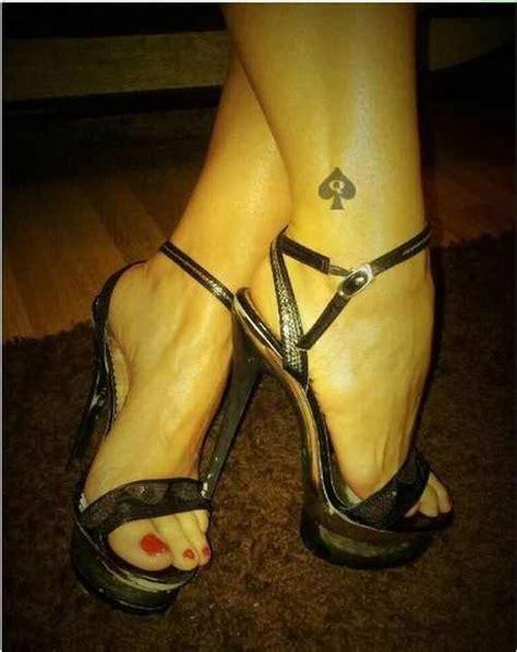 q tattoo meaning queen of spades tattoo best 3d tattoo ideas pinterest