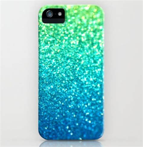 Pretty Covers 37 Best Iphone Cases 3 Images On Iphone